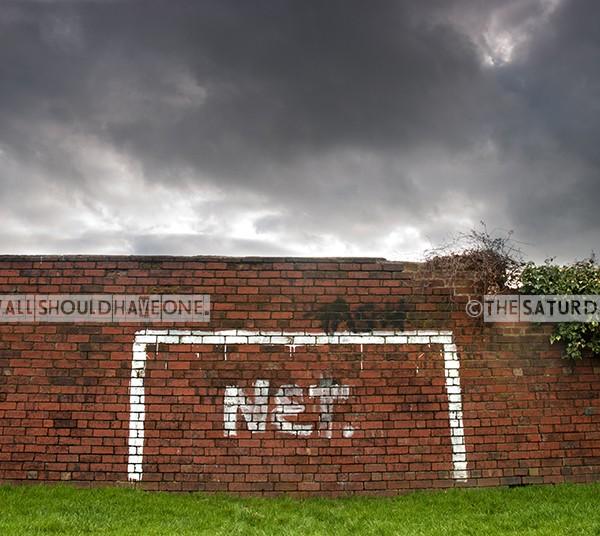 every wall