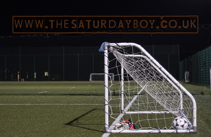 Monday Night football_1 copy