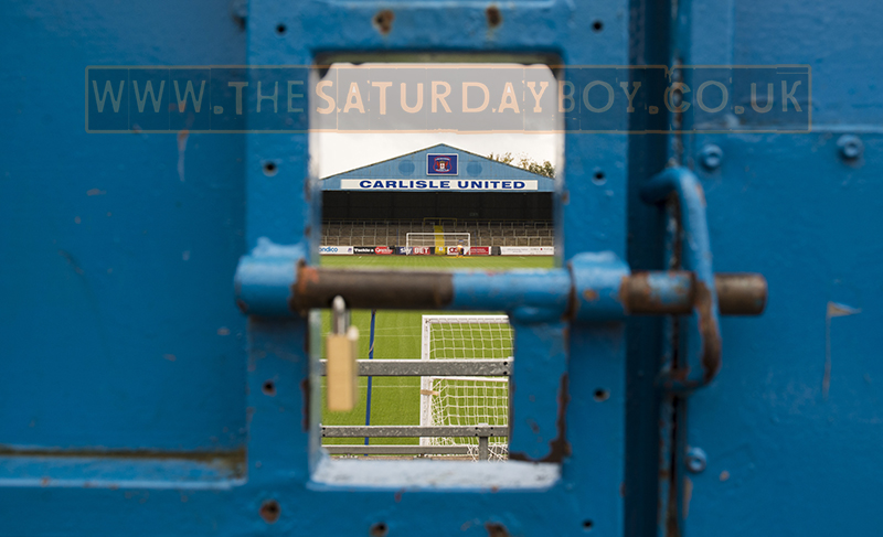 Brunton park_9 copy