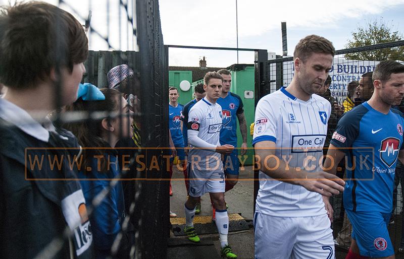 Sheerien Park FA CUP 1st round_56 copy