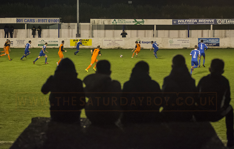 frickley Athletic v Athersley Rec_3 copy